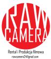 Wypożyczanie sprzętu filmowego i produkcja filmowa - RAW CAMERA