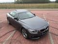 BMW 428i  PIĘKNE COUPE