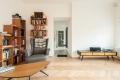 Piękne jasne przestronne mieszkanie Ochota pl. Narutowicza, na produkcję: 100m2 5 pokoi, modernistyczny design
