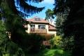 Duży dom w Magdalence wraz z ogrodem + studio kuchenne