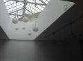 Lokal użytkowy 170 m2 WARSZAWA OCHOTA