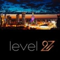 Nowoczesny klub level 27