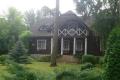 Piękny dom Wawer