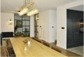 Nowy wolnostojacy dom k/Warszawy w stylu soft loft