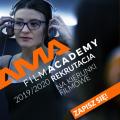 AMA rekrutuje