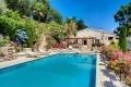 Villa Gloria Cote d'Azur Nicea